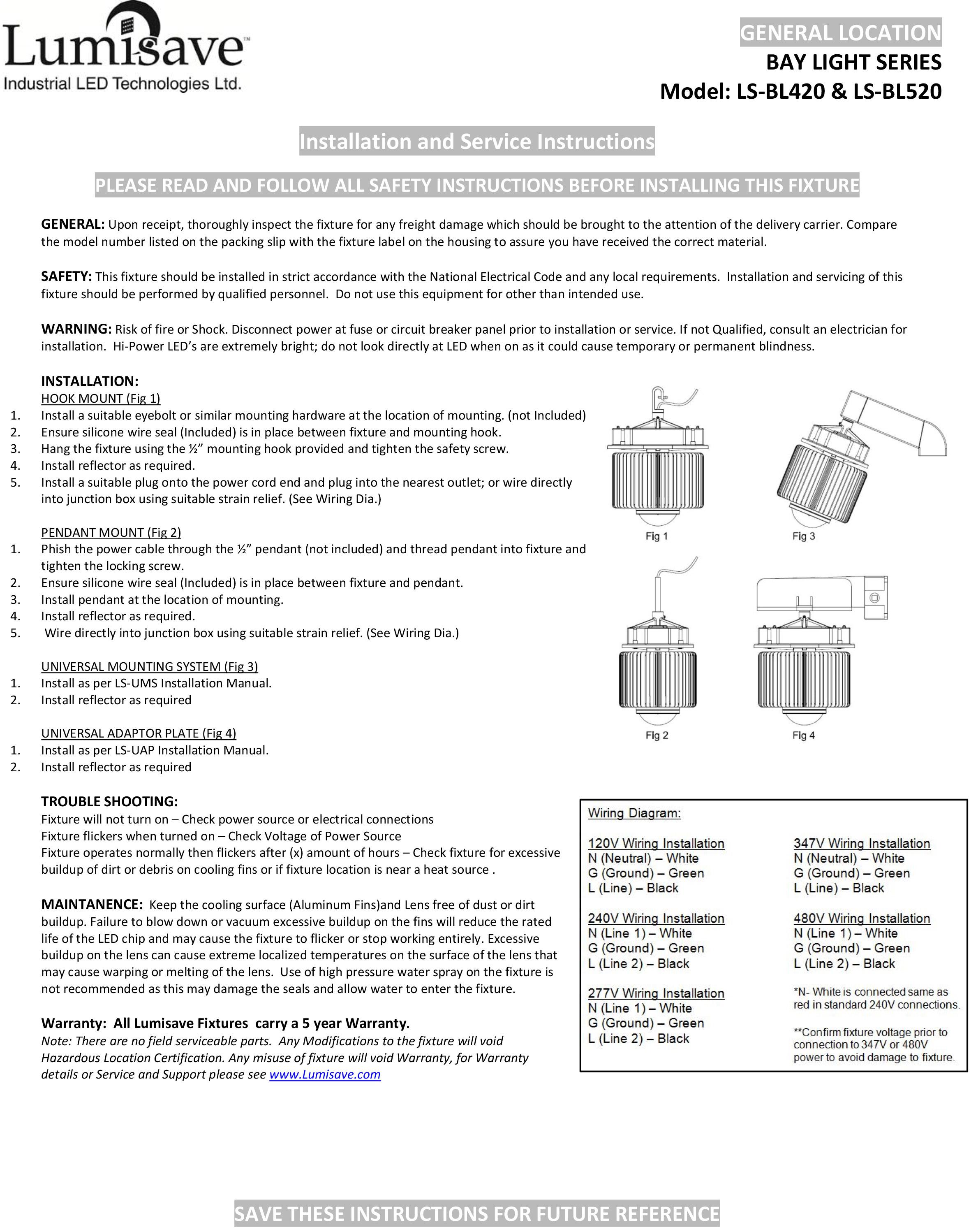 yammer post image Array - microsoft word bl manual 2015 lumisave industrial  led technologies rh lumisave com