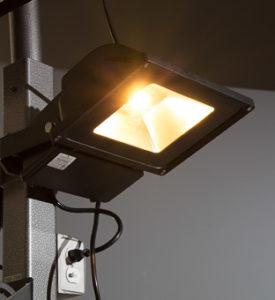 Lumisave LED Flood Light
