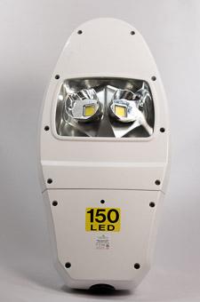 Sl760 Series Lumisave Industrial Led Technologies