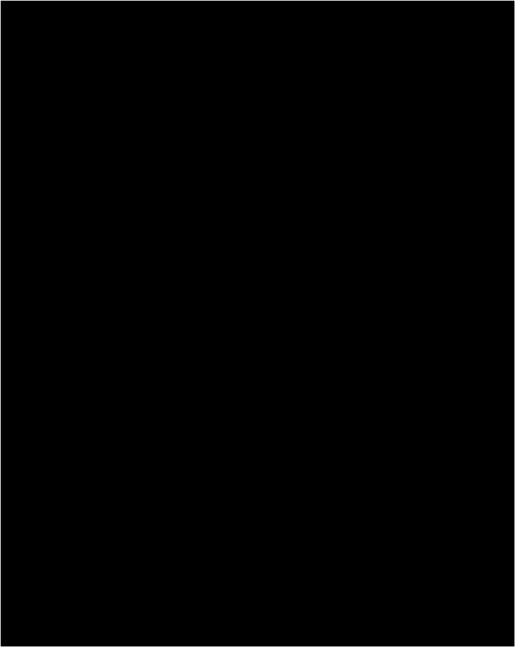 SL760 LED Street Light - Diagram