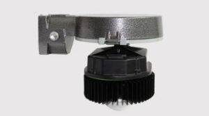 UAP Adaptor