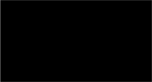 BL520 Diagram - Industrial LED Bay Light