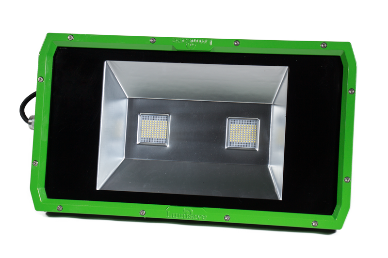 FL395 - Industrial LED Floodlight - Lumisave Exclusive